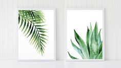 This nice watercolor printable wall art is perfect for your home, office and kitchen. These files are ready to download immediately. Theres no need to wait days for the mail to come. You save time and money on shipping. Enjoy 30% SAVINGS when you purchase three or more prints. Use coupon SALE30 at checkout.  ANALOGUE: https://www.etsy.com/ru/listing/467698623/cactus-print-set-watercolor-plant?ref=shop_home_feat_2  https://www.etsy.com/ru/...