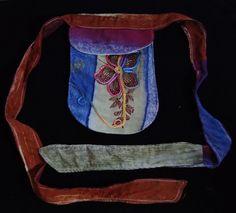 Fanny Pack, Bags, Fashion, Filter, Dreams, Satchel Handbags, Hip Bag, Handbags, Moda