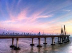 Explore the best places to see in Mumbai with us. See popular Mumbai attractions and other famous places to visit in Mumbai Let us help you discover the best places to visit in #Mumbai http://www.weareholidays.co.in/travel-guide/places-to-see-in-mumbai