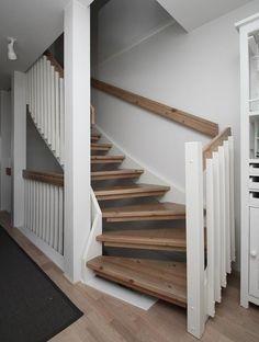 Jussi-portaat   Puuinfo