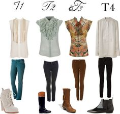 """""""kickin' it"""" by expressingyourtruth on Polyvore"""