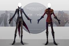 [CLOSED-Auction] Adoptable outfit by Eggperon on DeviantArt Anime Outfits, Boy Outfits, Casual Outfits, Anime Dress, Fashion Art, Fashion Design, Drawing Clothes, Character Outfits, Fashion Sketches