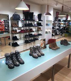 Best Images In Schuhemachenglücklich 281 2019Shoes EDHYWI29eb