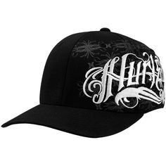 Hurley Departure Flex fit Hat Where can I find this. 9e390cc3d1b2