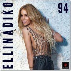 http://www.music-bazaar.com/greek-music/album/838191/ELLINADIKO-VOL-94/?spartn=NP233613S864W77EC1&mbspb=108 Collection - ΕΛΛΗΝΑΔΙΚΟ VOL. 94 (2014) [Modern Laika] #Collection #ModernLaika