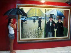 art in paradise в паттайе: 7 тыс изображений найдено в Яндекс.Картинках
