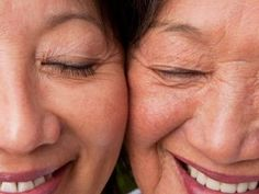 Aging Skin Product - Visit http://www.pricecanvas.com/health/anti-aging-products/ For Anti Aging Products.