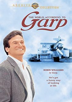 robin williams father's day quotes