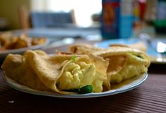 Caramelized Apple Crepes w/ Crepini   The Fresh Find Apple Crepes, Apple Pie, Caramelised Apples, The Fresh, Recipe Ideas, Eggs, Keto, Yummy Food, Cooking