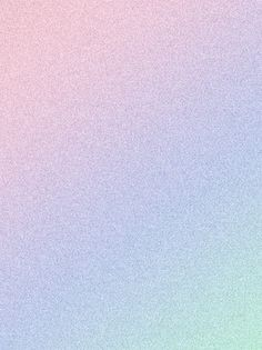 Colorful gradient matte atmosphere wild fashion background purpose,background Source by chattfranklyn background Blue Butterfly Wallpaper, Galaxy Wallpaper, Plains Background, Background Images, Pretty Wallpapers, Iphone Wallpapers, Fashion Background, Graphic Wallpaper, Wild Style