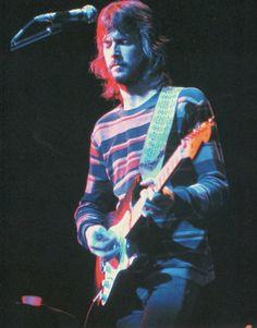 Derek and the dominoes 1970