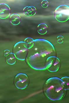 Bubble machine for the kids corner! Homemade Bubble Solution, Homemade Bubbles, Bubble Machine, Blowing Bubbles, Bubble Activities, Holiday Activities, Bubble Balloons, Giant Bubbles, Bubble Wands