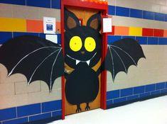 Image result for kindergarten door decoration animals