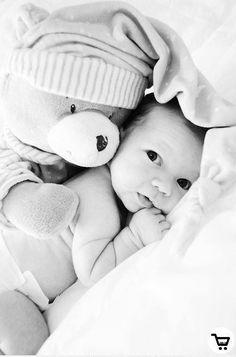 Very sweet! Cute!