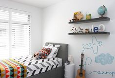 Cool 120+ Gender Neutral For Your Kids Room Ideas https://pinarchitecture.com/120-gender-neutral-for-your-kids-room-ideas/