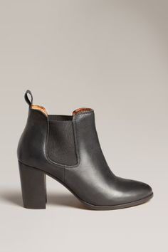 The Barcombe Chelsea Boot | Jack Wills