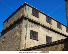stock-photo-old-prison-jail-and-windows-with-heavy-iron-bars-440921107.jpg 450×358 pixels