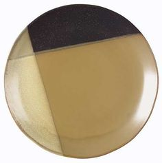 Sango GOLD DUST BLACK - Replacements Ltd.- need 4 dinner plates
