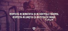 Cedry2k Let Me Down, Let It Be, Rap, Mafia, Facts, Love, Quotes, Amor, Wraps