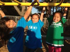 #Afterschool, #Childcare, #YMCA, #Fremont - YMCA of the East Bay