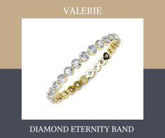 Minimal Fashion, Minimal Style, Eternity Bands, Jewelry Trends, Wedding Bands, Fine Jewelry, Gemstones, Bracelets, Rings