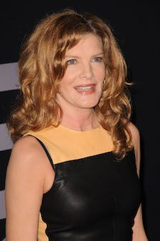 Magnificent Rene Russo Rene Russo Pinterest Rene Russo Hairstyles For Women Draintrainus