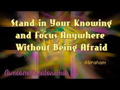 Topic targeted discussions about creating your own reality and law of attraction from Abraham Hicks. Love the Abraham material! Common Sence, How The Universe Works, Spiritual Development, Personal Development, Laws Of Life, Meditation, Create Your Own Reality, Abraham Hicks Quotes, Soul Searching