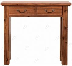 Lucerne-Console-Table Hall Furniture, Lucerne, Console Table, Entryway Tables, Home Decor, Decoration Home, Room Decor, Consoles, Home Interior Design