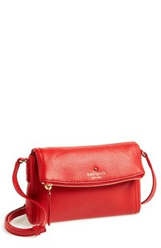 Free shipping and returns on kate spade new york 'cobble hill - mini carson' crossbody bag at Nordstrom.com. A clean, minimalist profile defines a street-chic crossbody bag perfectly sized for everyday polish.