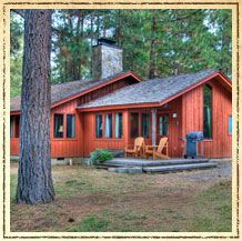 Lake Superior North Shore And Log Cabins On Pinterest