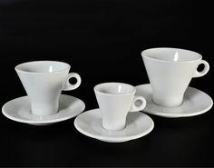 Ceasca cafea model 457: expresso, cafea, cacao.