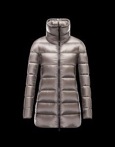 moncler sale zee and co