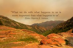 LDS thoughts and goodies    #LDS #Mormon    Find more LDS inspiration at: www.MormonLink.com