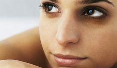 Cada vez mais procurados nas clínicas de estética, os tratamentos contra olheiras prometem dar um fim nas tão indesejáveis marcas abaixo dos olhos.