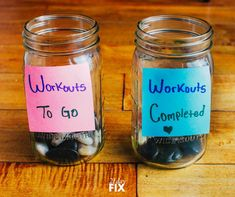 Love the 21 Day Fix!!