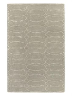 Discount Carpet Runners For Hall Key: 5005078666 Cheap Carpet Runners, Duck Egg Blue, Carpet Stairs, Carpet Colors, Guest Bedrooms, Master Bedroom, Model Homes, Rugs On Carpet, Mesas