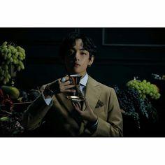 Jimin, Bts Bangtan Boy, Wattpad, Bts Concept Photo, Korean K Pop, Kpop, V Taehyung, I Love Bts, Bulletproof Boy Scouts