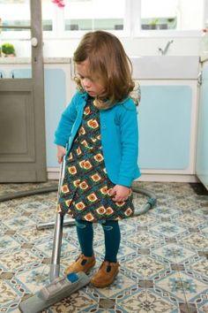 adorbs-belgian kid style