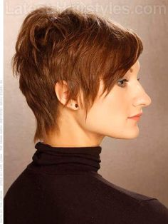 Pixie Haircuts With Bangs Btfwckqk Cute Pixie Haircuts, Haircuts With Bangs, Short Hairstyles For Women, Hairstyles Haircuts, Latest Hairstyles, 2018 Haircuts, Medium Haircuts, Casual Hairstyles, Celebrity Hairstyles