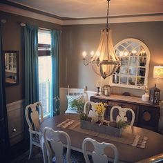 Fixer upper, lighting, arched mirror, farmhouse, decor, farmhouse decor, neutral decor