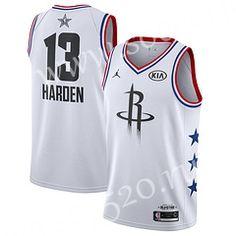 466fc4afe 11 Best Houston Rockets team 2017-2018 images