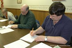 Ham Radio License Test Prep Study Resources we said it before you need to do… Leadership Activities, Physical Education Games, Education Quotes, Group Activities, Radios, Emergency Radio, Emergency Preparedness, Emergency Supplies, Ham Radio License