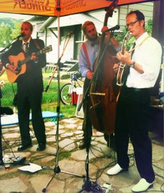 Play me some Mountain Music - best family music spots in #steamboat springs