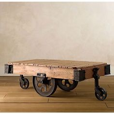 1000 Images About Railroad Cart On Pinterest Coffee