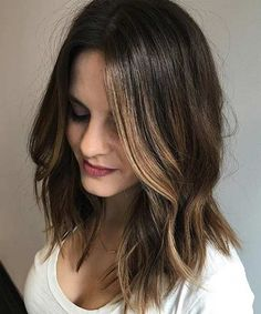 418 Best 2019 Hairstyles Images In 2019