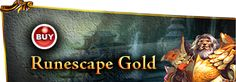 Runescape Gold in 100% security! Buy Runescape 2007 Gold Fast from Safe RS Gold Store! Here you can enjoy cheap money with fast delivery than anywhere else. Also we offer RS Power Leveling service.