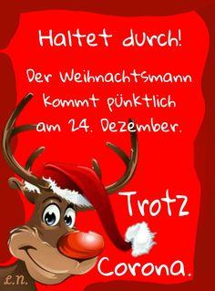 Winter Christmas, Christmas Time, Merry Christmas, Xmas, Sacred Heart, Christmas Greeting Cards, Winter Wonderland, Happy New Year, Humor