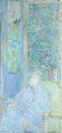 Fenêtres & Ouvertures – Pierre Lesieur – galeries Pierre Lesieur