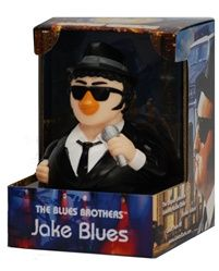 Jake from the Blues Brothers