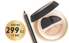 Prodej – Mé stránky | Oriflame Cosmetics | Oriflame cosmetics